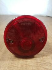 Cub Cadet Grote Lite 215-218 Original Garden Tractor Tail Light