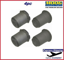 MOOG Control Arm Bushing SET Front Lower For FORD LINCOLN Kit K8495