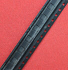 20pcs TPN8R903NL 8R903 TPN8R903 Integrated Circuit IC