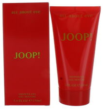 All about Eve by Joop! for Women Shower Gel 5 oz. New in Box