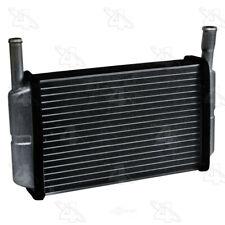 HVAC Heater Core Pro Source 98580A
