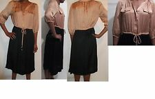 NEXT Casual Petite 3/4 Sleeve Dresses for Women