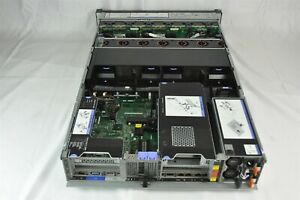 MOTHERBOARD SYSTEMBOARD FOR X3650 M5 SERVER 8871-AC1