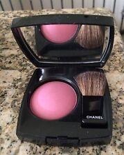 Chanel Powder Blush #64 Pink Explosion Limited Edition