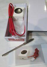 Cma Science Bt55i Motion Sensor For Scientific Calculator/ Computer