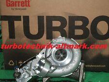 Turbolader MERCEDES BENZ C-Klasse C200 C220 2,2 CDi 122Ps 150Ps A6460900180 NEU