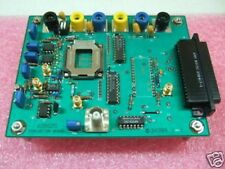Analog Devices AD9020 Evaluation Board NEW