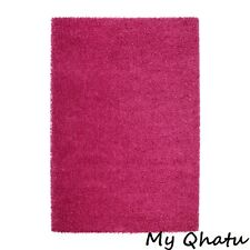 Ikea Area Rugs For Sale Ebay
