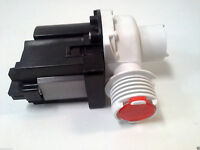 134051200 Replacement Frigidaire Washer Drain Pump  AP5684706 --We ship Priority