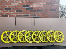 🍀Old School Vintage BMX Be the fun of the next party Hutch GT Performer Haro 85