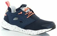 Chaussures Femme Reebok Furylite out COLOR BD1577 women