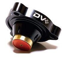 GFB DV+ Go Fast Bits Diverter Valve - 17'+ Fiat 124 Spider/500X/Dodge Dart 1.4T