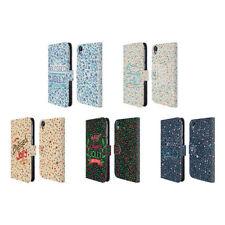 Fundas Para HTC Desire 820 para teléfonos móviles y PDAs Head Case Designs