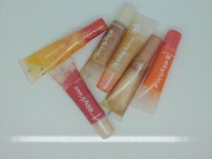 Maybelline Shiny-licious  Lip Gloss - CHOOSE YOUR SHADE - .38 FL OZ
