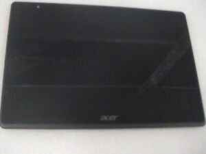 Acer Aspire Switch 10 SW5-014 LCD touch Screen wdigitizer 6M.G64N5.001 brand new