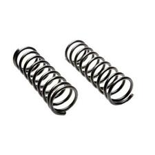 Coil Spring Set Fits: Ford:Focus(2000-2004) 80135