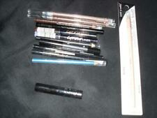 13 Eye Liner Brow Pencil Lot Benefit Estee Lauder Glitter Top Beautique Skone