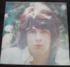 RICK SPRINGFIELD Beginnings LP