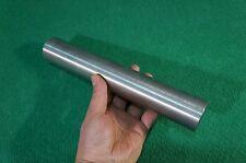 "42mm Dia Titanium 6al-4v round bar 1.654"" x 10"" Ti Gr.5 rod grade 5 stock 1pcs"
