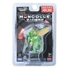 TAKARA TOMY Pokemon XY MONCOLLE MC-054 Scyther Monster Collection Figure
