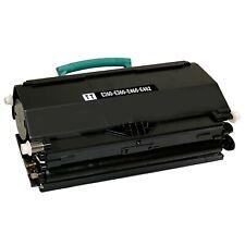 Toner Cartridge for Lexmark E260A11A E260d E260dn E360d E360dn E460d E460dw E260