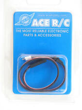 Ace Rc AQ1418 Connector Package modellismo