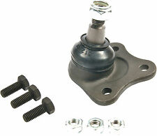 Proforged 101-10222 Front Right Lower Ball Joint