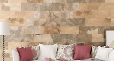 GALICIA - REALISTIC TRAVERTINE LOOK CERAMIC WALL TILES 20 sqm JOBLOT