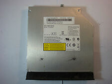 ASUS N55S N55SL OPTICAL CD DVD DRIVE    DS-6E2SH     -1109