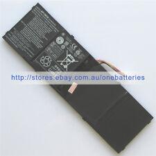 New genuine KT.00403.013 4ICP6/60/78 battery for ACER Aspire V5 552P 573G V7-582