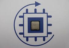 Intel Xeon E5-2403 SR0LS 1,80 GHz LGA1356 QuadCore Prozessor