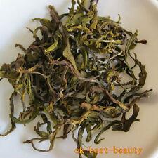 Supreme Bai Ji Guan/White Comb,Wuyi Rock Tea,the Four Famous Cong Free Shipping