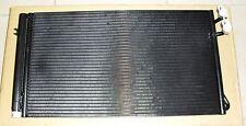 Condensatore BMW Serie 1 E87 Diesel Dal '04 ->