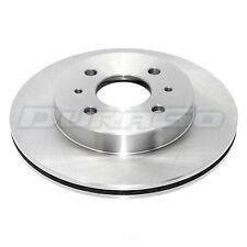 Disc Brake Rotor Front Auto Extra AX5581
