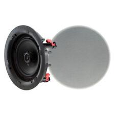 Unbranded High Fidelity (Hi-Fi) Speakers & Subwoofers