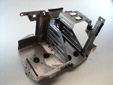 2002 BMW K1200LT K 1200 LT #6149 Battery Box / Holder