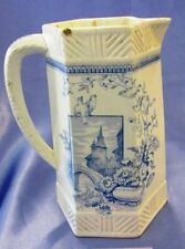 Wedgwood Decorative c.1840-c.1900 Date-Lined Ceramics