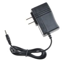 AC Adapter For AR Acoustic Research AW811 AW822 Wireless Speaker Transmitter PSU