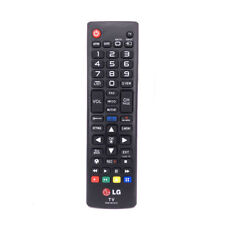 Nuevo reemplazar AKB73975701 para el control remoto TV LG 22LN4500 55LB6500 AKB73975702