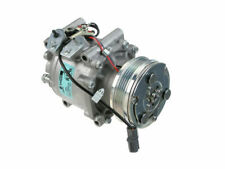 For 1994-2000 Honda Civic A/C Compressor 25163XP 1995 1996 1997 1998 1999