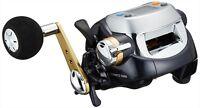 Daiwa LEOBRITZ S500 Fishing Electric Reel JAPAN Japan with Tracking NEW