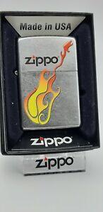 Original Zippo - Zippo Design Guitar - 2011 - Neu