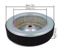 Air & Pre Filter for Honda GX630, GX630R, GX630RH, GX660, GX690 17210-Z6L-010