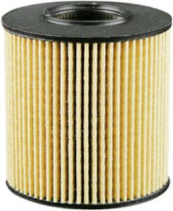 Oil Filter Baldwin P7450