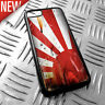 JDM RISING SUN LIVERY IPHONE COVER for 5S / 6 / 6 plus / 7 / IPHONE X / 4