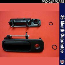 VOLKSWAGEN GOLF MK4 / Tailgate Luggage Door Lock Handle / 1J6827565B