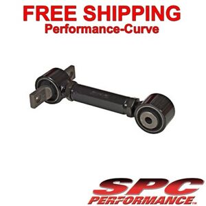 SPC EZ Arm XR for Camber Adjustments on the Rear of Honda & Acura - 67030