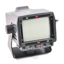 Sony BVF-55 Electronic View Finder for ENG Studio Cameras 5 Inch 16:9 4:3