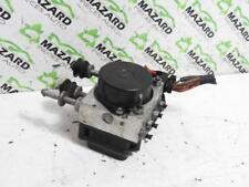 Bloc ABS (freins anti-blocage) SEAT IBIZA IV  Diesel /R:30947803