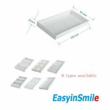 Dental Cabinets Trays Divider For Instruments Manage 209725cm Easyinsmile